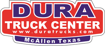 Dura Trucks & Equipment